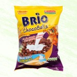 brio chocoballs cereale copii