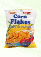 fulgi de porumb rommac corn flakes