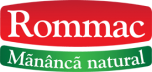 sigla rommac
