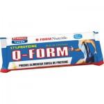 baton proteic q-form