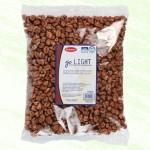 go light grau expandat fara zahar cacao