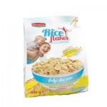 Rice Flakes - Fulgi de orez