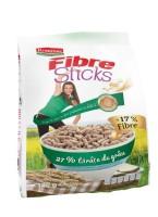 cereale cu fibre fibre sticks