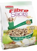 cereale cu fibre fiber sticks