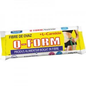 baton de slabit q-form