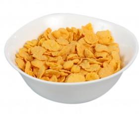corn flakes fulgi de porumb