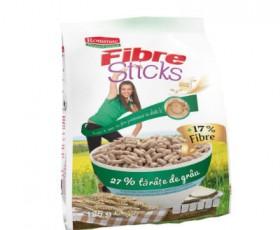 cereale cu fibre